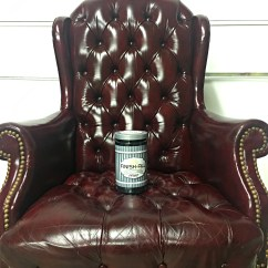 Fancy Leather Chair Revolving Wheel Price In Pakistan Gray Tracey 39s Before