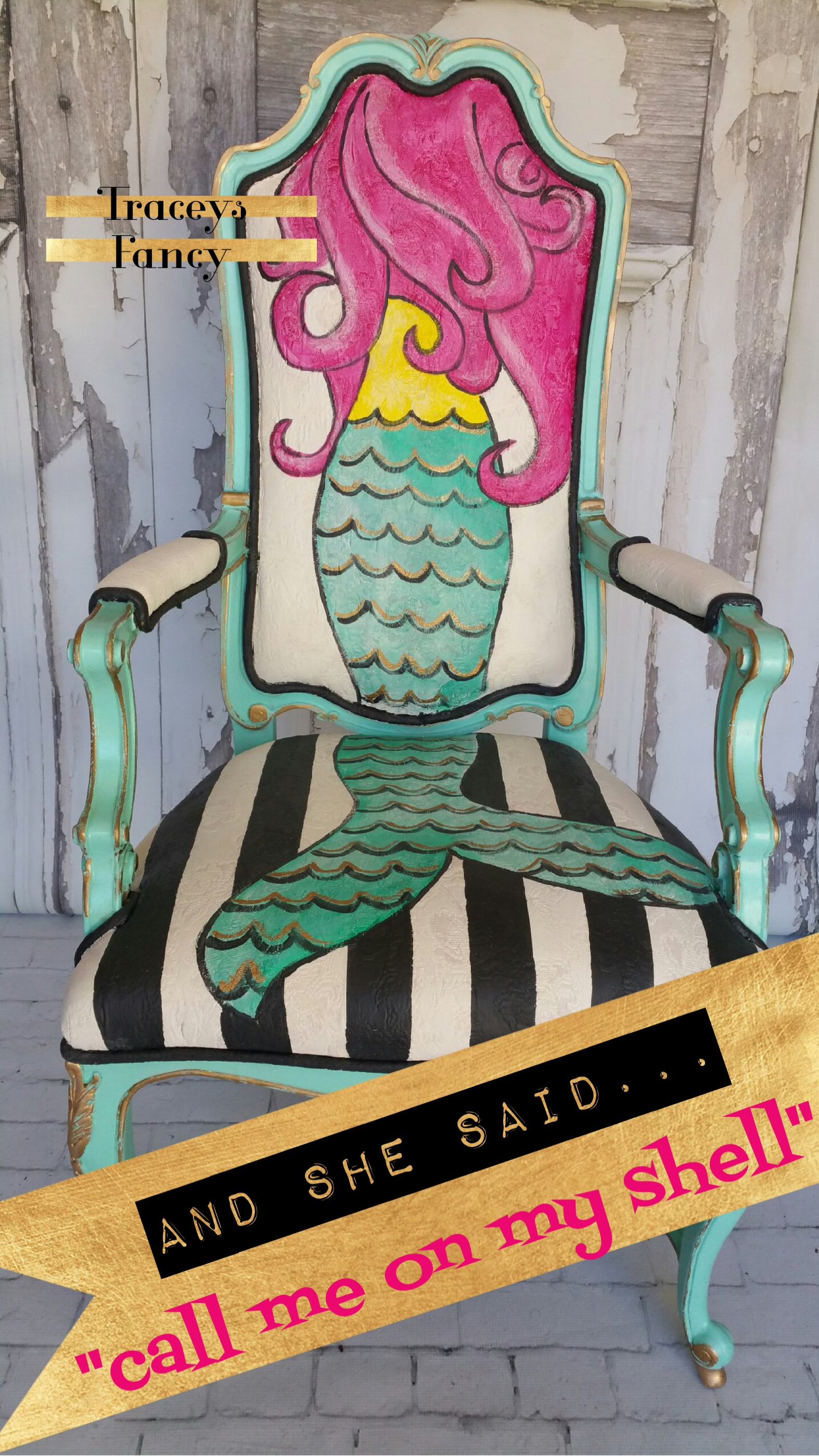 the mermaid chair hickory daybeds let 39s be mermaids tracey fancy
