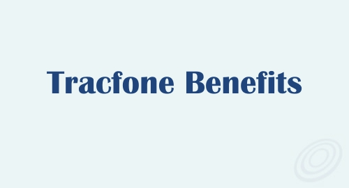 Tracfone Superiority Over Other Prepaid Services