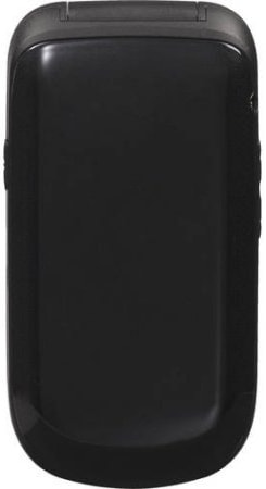 TracFone LG 238C Back