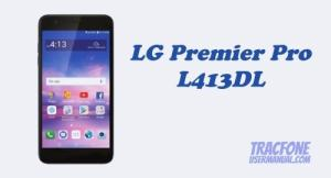 Tracfone LG Stylo 2 LTE L81AL Review (Specs and Feature)