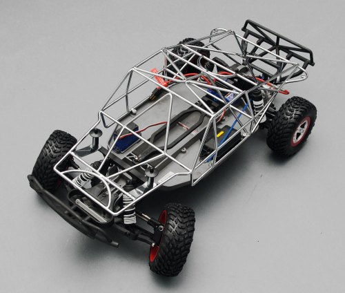 small resolution of for all you slash fans rc4wd has released a full roll cage