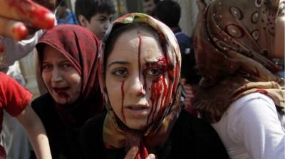 hi-852-syrian-women