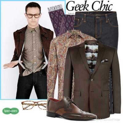 outfit_large_7c6cbd71-c7a1-45e9-a33a-2dbbc4c11139