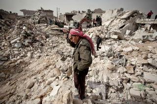 syria-rubble