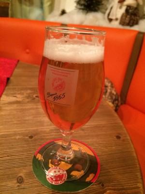 Village Beer