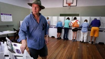 australia-election-abbot-wins