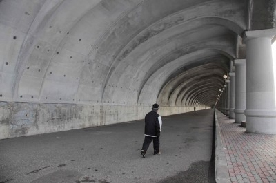 พาเที่ยวชมเมือง Wakkanai เมืองเหนือสุดของประเทศญี่ปุ่น