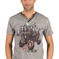 T-Shirt Traktor