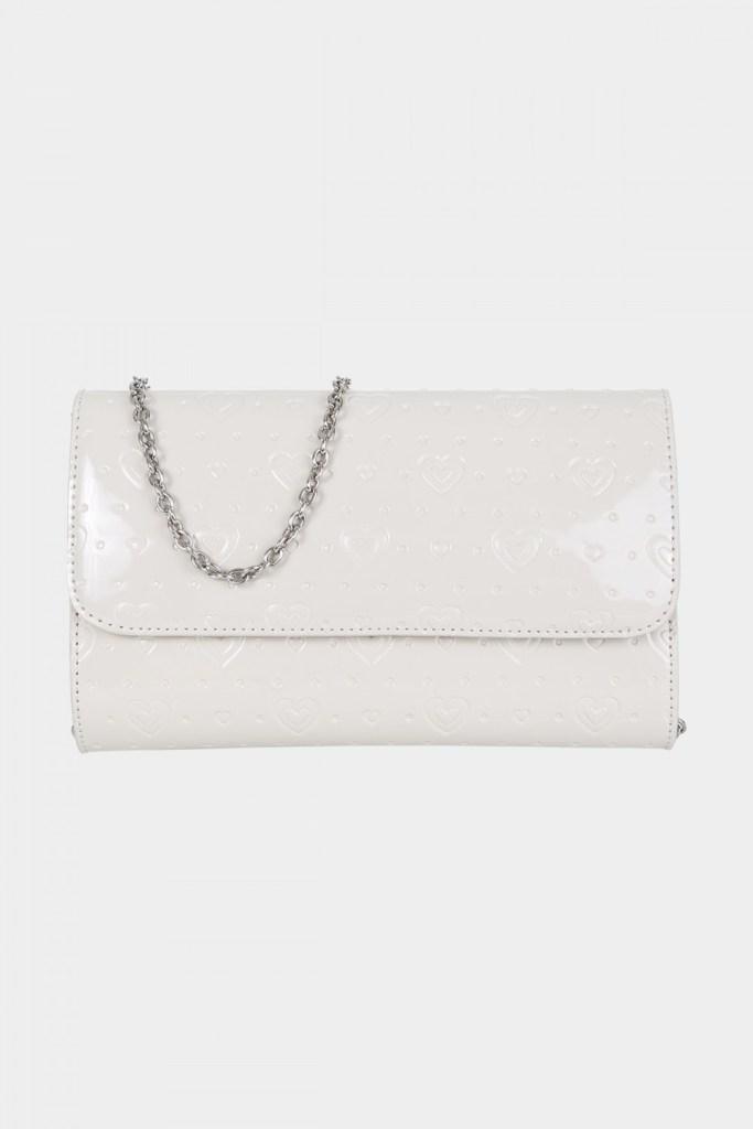 Trachtentasche Glamour