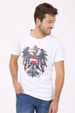Krüger T-Shirt