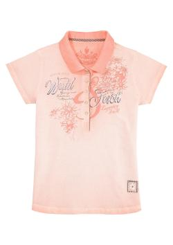 Hangowear Polo Shirt