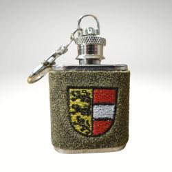 Flachmann Kärnten