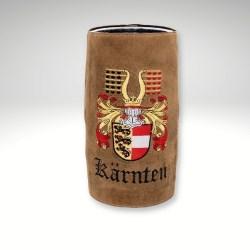 Weinkühler Kärnten