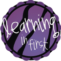 Learning in First