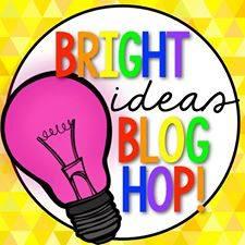 Interrupter Stopper… BRIGHT IDEA!