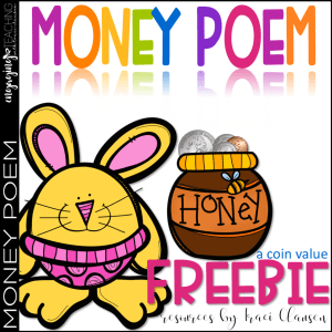 Money Poem