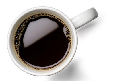 Caffeine: love it or leave it?