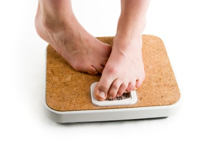 Four Essential Tips for Long Lasting Weight Loss