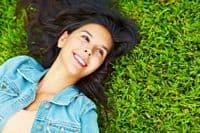 Ten Healthy Body Truths