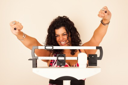 5 Easy Ways to Increase Body Fat – Anyone Can Do It!