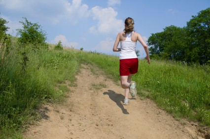 Workout Harder, Not Longer to Improve Fitness and Health