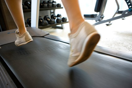 The Million Dollar Question: How Long Should I Exercise?