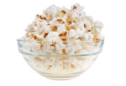 Want to Eat, but Not Hungry? Try these foods to stop cravings!