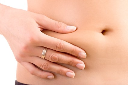 Hormonal Weight Gain: how to lose fat from your belly & around your body