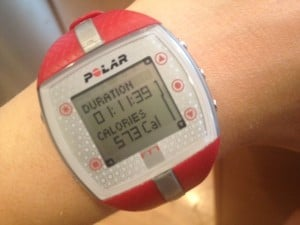 Flywheel v SoulCycle: The Calorie for Calorie Burn Off