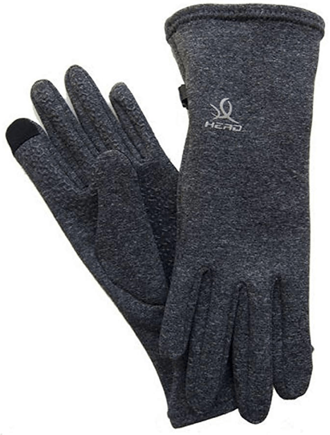 Head Running Gloves