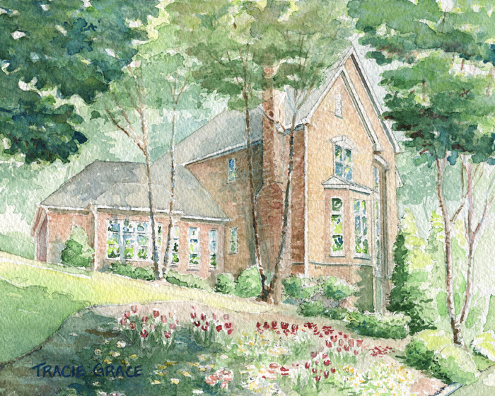 Tyne Ridge - Margaret Allen (web)