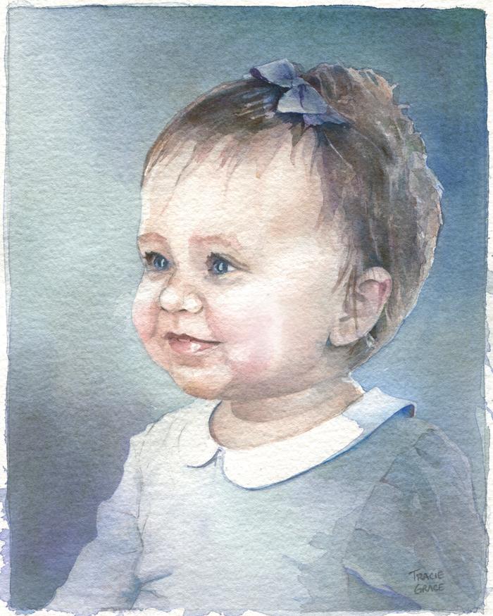 Lily Grace Portrait (web)