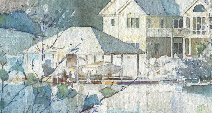 Virginia Lakehouse (web-1)