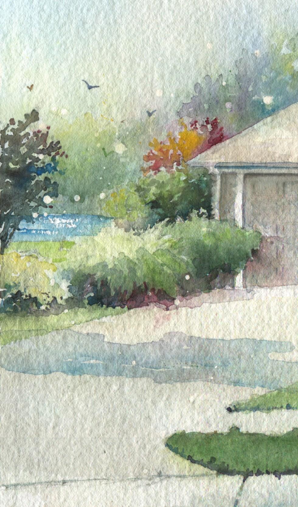 Murphy Home (thumbnail 1)
