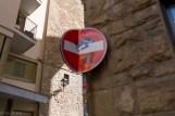 TraciElaine.com | Signs of Florence