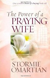 praying wife book