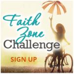faith_zone