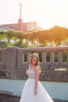 View More: http://lisagerkenphotography.pass.us/timmons-wedding