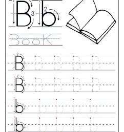 Handwriting Worksheet K   Printable Worksheets and Activities for Teachers [ 1650 x 1275 Pixel ]