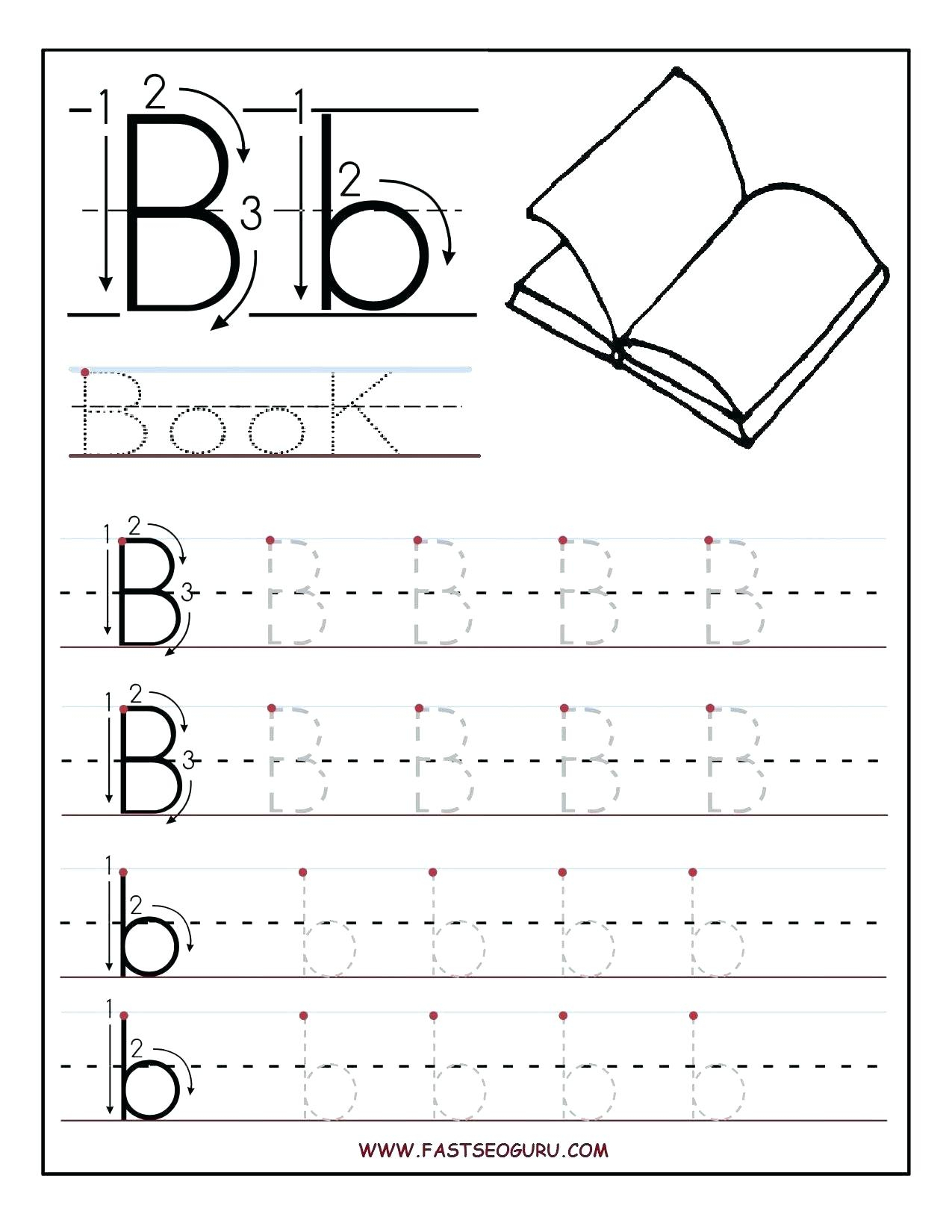 hight resolution of Handwriting Worksheet K   Printable Worksheets and Activities for Teachers