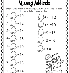 1st Grade Christmas Phonics Worksheet   Printable Worksheets and Activities  for Teachers [ 3520 x 2720 Pixel ]