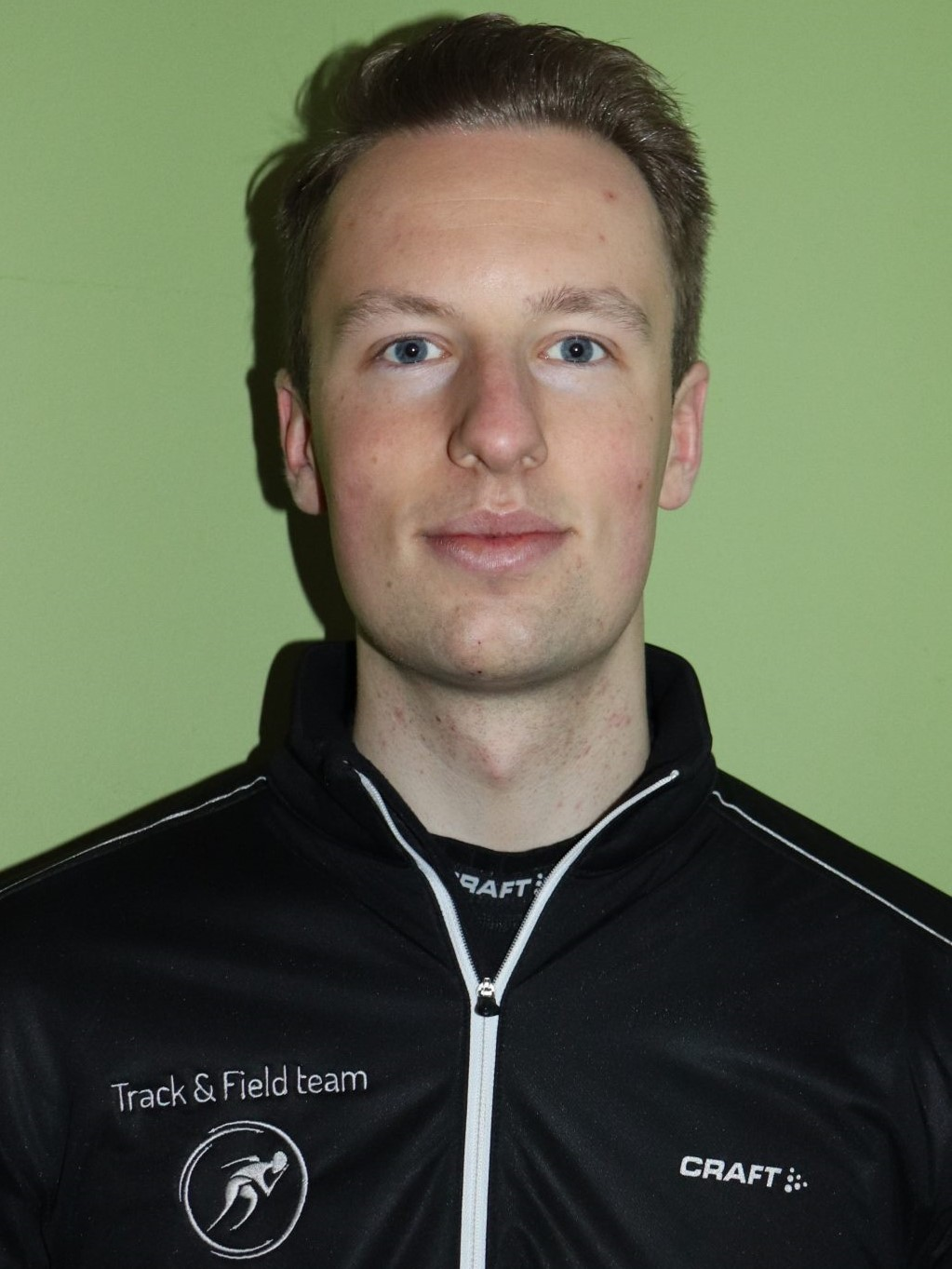 Robin Honebecke