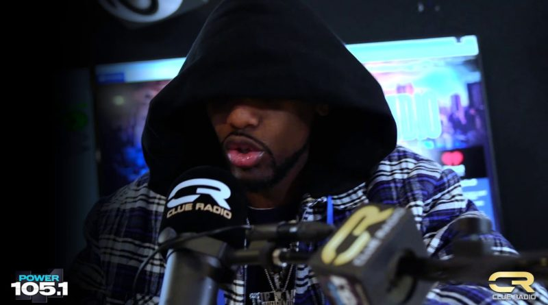 Image result for Fabolous – DJ Clue SS3 Freestyle