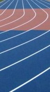 Track Section
