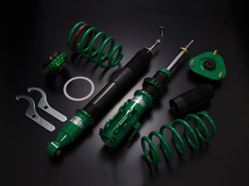 TEIN-FLEX Z Coil-over Kit for 90-15 MX5 Miata