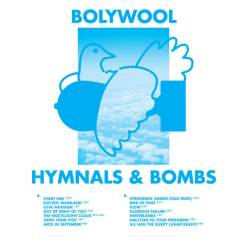 Hymnals & Bombs