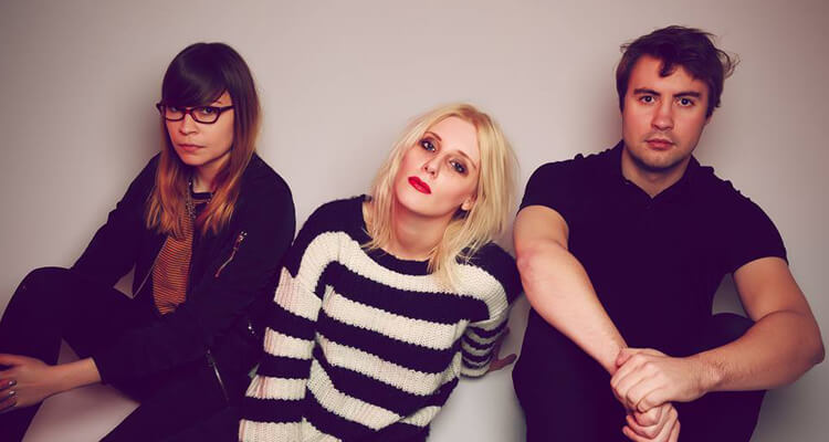 White Lung by Rick Rodney