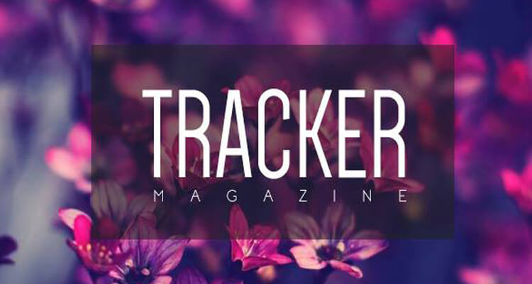 Tracker Magazine New Facebook Page