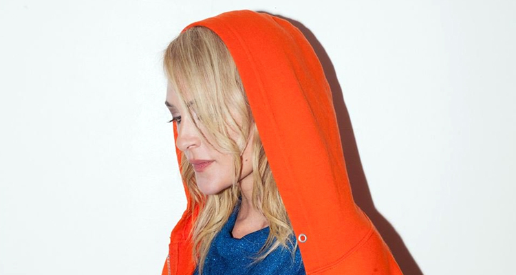 Emily Haines & The Soft Skeleton Planets